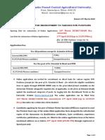Detailed-Advertisement-General-Instructions-KVK-Positions-.pdf