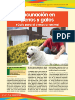 UTN__versin_26_enero_Vacunacin_en_perros_y_gatos.pdf