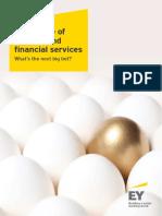 Fintech 101.pdf