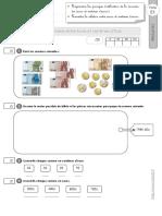 ce2-evaluation-monnaie.pdf