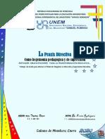 TRABAJO ESPECIAL DE GRADO MAESTRIA. ERWIN (1) - copia.pdf