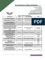 ARTICULO DE MAESTRÍA EN EQUIPOS DE DIRECCION. ERWIN.pdf