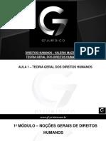 DH Slide 01_unlocked(1).pdf