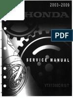 Honda 2003-2009 VTX 1300.pdf