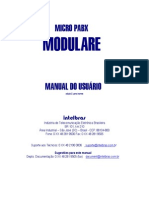 manual_usu_modulare