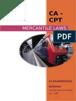23_cpt_law.doc