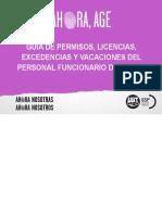 Guía_de_Permisos_FUNCIONARIOS.pdf