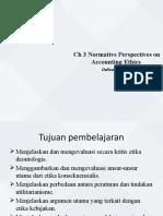 Chapter 3 MW.pptx