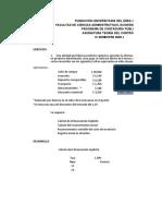 Ejercicio NIC 2 - Sección13