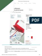 Anemia Biermer (Anemia pernicioasa)
