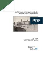 pates-procedes-rejets-reglementation.pdf