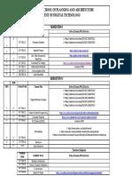 B TECH DTDP.pdf