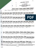 Scansione 29 gen 2019.pdf