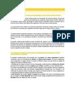 TEMAS CARDIOVASCULAR FISIOLOGIA.pdf
