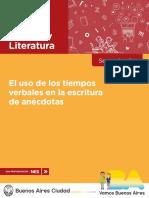 profnes_lengua_y_literatura_-_el_uso_de_los_tiempos_verbales_-_docente_-_final.pdf
