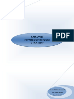 liste_des_analyses_physicochimiques.pdf