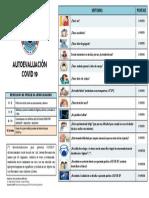 Ficha Autoevaluacion v02.PDF