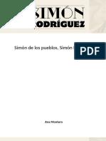 Simon_de_los_pueblos.pdf