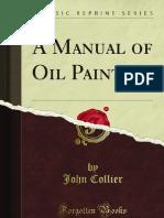 Techniques pdf painting