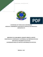 kit-3-governanca-tic-artefato-acompanhar-a-exec-do-port-proj-serv-tic.pdf