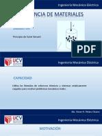 Sesion 04 Principio de Saint Venant.pdf
