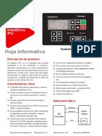 ID-IPU-Datasheet-ES