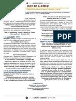 1. 12 LIDER - OLEO DE ALEGRIA.pdf
