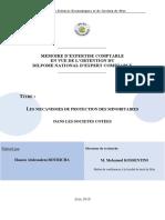 memoireM1039.pdf