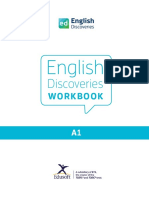 A1 Workbook