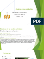 ACCION SOLIDARIA COMUNITARIA (3)