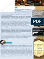 07. Ki Tavo 5779 2.pdf