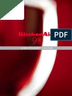 ricettario kitchenaid.pdf