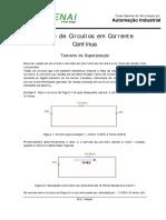 Teorema_da_Superposicao.pdf