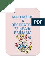 matematicas recreativa.doc
