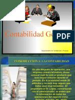 1. Introducción a la Contabilidad.pps