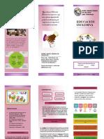 triptico - educacion inclusiva - copia.pdf