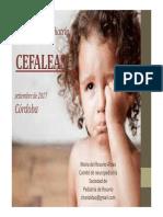 cefaleas en Pediatria_dra_aldao.pdf
