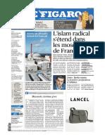 Le Figaro 20 02 2015