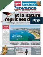 Provence - 2020-04-12.pdf