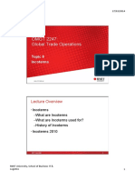 Topic 8 - Global Trade Operations slides-1 (2)
