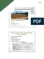 UNIDAD 2.1.pdf