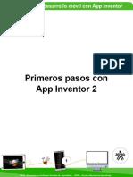 primeros pasos con app inventor.pdf