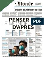 MondeLe - 2020-04-12.pdf