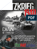 1940-Handbook-PDF.pdf