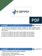 Questões CPA20 PPT M3Certifica.pptx sem respostas.pptx