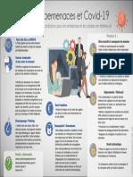 PJ 3.5 - NE 19525 Annexe 2 - Infographie Entreprises