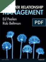 [Peelen_E.,_Beltman_R.]_Customer_Relationship_Mana(z-lib.org).pdf