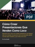 Como+Crear+Presentaciones+Que+Venden+Como+Loco.pdf