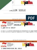 APRESENTAÇÃO TCC 02.12.pptx