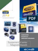 Workshop_equipment_fr_2013_LR